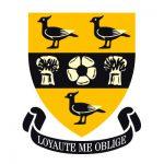 赛特福特文法学校 Thetford Grammar School